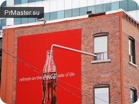 Копирование рекламы: откровенный плагиат или случайное совпадение?