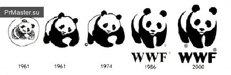 логотип ВВФ