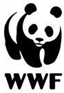 Десятка самых оригинальных логотипов всех времен.