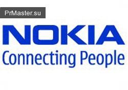 Nokia: ребрендинг, новый шрифт и адаптация слогана.