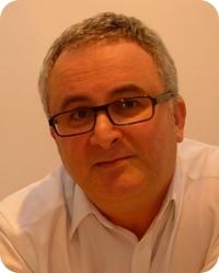 Джонатан Марголис и его мнение о современном маркетинге.