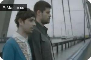 ГИБДД: Нестандартная реклама