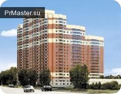 На российском телевидении ожидается рост количества рекламы недвижимости.