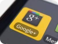 Google «влетело» от руководства Twitter за ухудшившийся поиск.