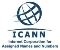 ICANN: Раздача доменных имен для брендов и городов.