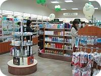 Минздрав сказал: продукты отдельно, средства от запоров - отдельно