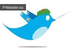 Крупные руководители перестают пользоваться Twitter.