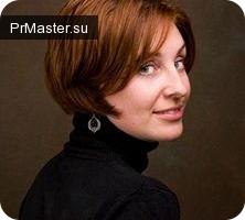 Наталья Романенко покинула пост диркетора Havas Worldwide.