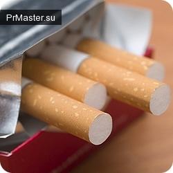 Министерство сельского хозяйства неожиданно предложило смягчить новый табачный законопроект.
