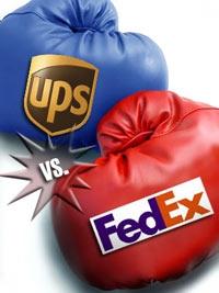 Конкуренция брендов: вечное состояние «холодной войны»