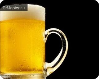 Новое предложение Госдумы: ограничение рекламы алкоголя  - уже на рассмотрении Правительства РФ.