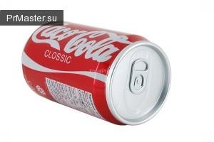 Обновленная Coca-Cola: инвесторы выступают против использования бисфенола-А