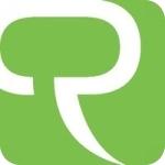 Компания PowerReviews: 10 миллионов долларов на новые отзывы.