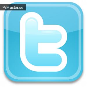 Новая идея Twitter: сообщения пользователей – в рекламные ролики.