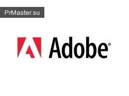 Мастер-класс от Adobe: экспериментальная «Эволюция Творчества» для специалистов прошла успешно.