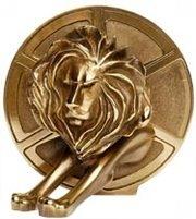 Cannes Lions – 2011: ожидается рекордное количество участников.