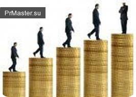 Государственные затраты на рекламу увеличились в три раза.