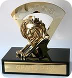 В Каннах стартовал всемирный фестиваль рекламы Cannes Lions 2011.