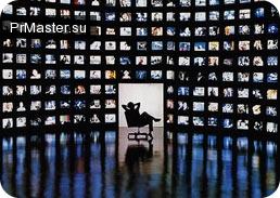 ZenithOptimedia:  ТВ реклама – один из перспективных инструментов продвижения.