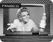 Мнение экспертов: за рекламой на ТВ – большое будущее.