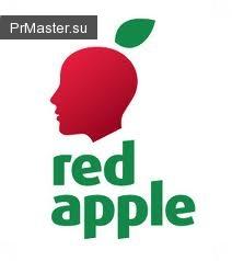 Фестиваль Red Apple собирает участников и формирует состав жюри.