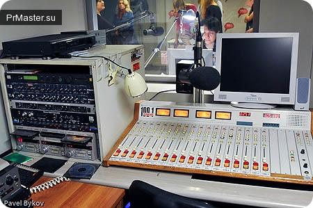 Эксперты оказались неправы: рынок рекламы на радио вырос на 11%