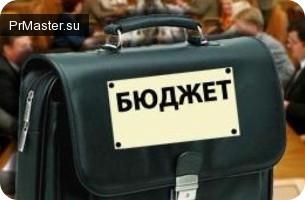 Кыргызстан решил оказать помощь простым гражданам в освоении механики бюджета.