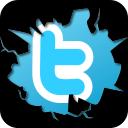 Twitter организовал новый сервис для подписчиков брендов.