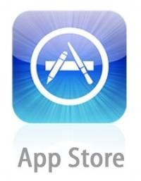 Apple Store научились подделывать... в Китае!