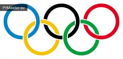 Топ-5 известнейших логотипов, чей облик не изменило время. Часть 2.