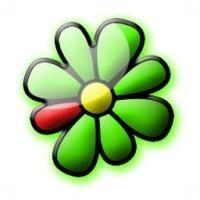 Mail.ru теперь будет работать над рекламой в ICQ.