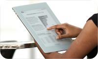 Инновации в «планшетнике» от РОСНАНО - правда, или вымысел?