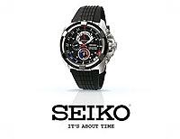 10:10, или Феномен рекламы часов