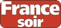France Soir на грани банкротства из-за руководства Александра Пугачева.