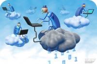 «Ростелеком» в сотрудничестве с Microsoft разрабатывают «облачную» платформу.