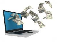 Наружная реклама и интернет-реклама начали уверенный рост по количеству рекламодателей.