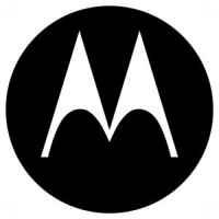 Из-за смартфонов Motorola снова ушла в убыток.