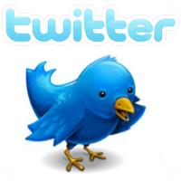 Twitter раздает рекламные площадки, Apple «от меча и получила».