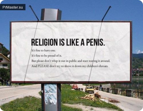 Топ-10 рекламы, которую не перемотаешь и не пропустишь.