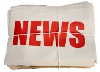Новости завтрашнего дня: СМИ в цифрах