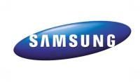 Samsung завоевал Азию.