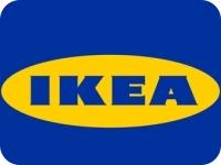 IKEA продвигает идею «смены цвета».