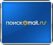 Поиск от Mail.Ru: рекламная кампания успешно стартовала на ТВ.