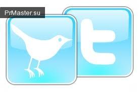 По оценке частных инвесторов, стоимость Twitter составляет 7 миллиардов долларов.