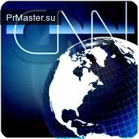 Новый проект от CNN: гражданская журналистика как источник информации для общественности.