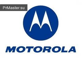 Motorola решила пойти по стопам Nokia: рассматриваются варианты сотрудничества с Microsoft.