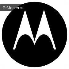 В продаже - Motorola Mobility: Microsoft выразил заинтересованность в совершении сделки.