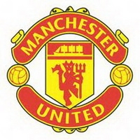 «ВымпелКом»  - новый спонсор Manchester United.