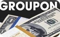 Groupon продолжает уверенное развитие, вопреки слухам.