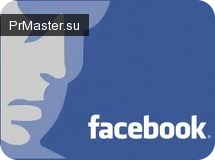 Facebook инициирует закрытие неудавшегося конкурента Groupon.